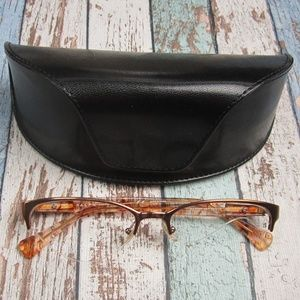 Ralph Lauren RA 6040 Women's Eyeglasses/NDP747